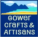 Gower Crafts & Artisans